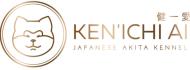 Ken'Ichi Ai